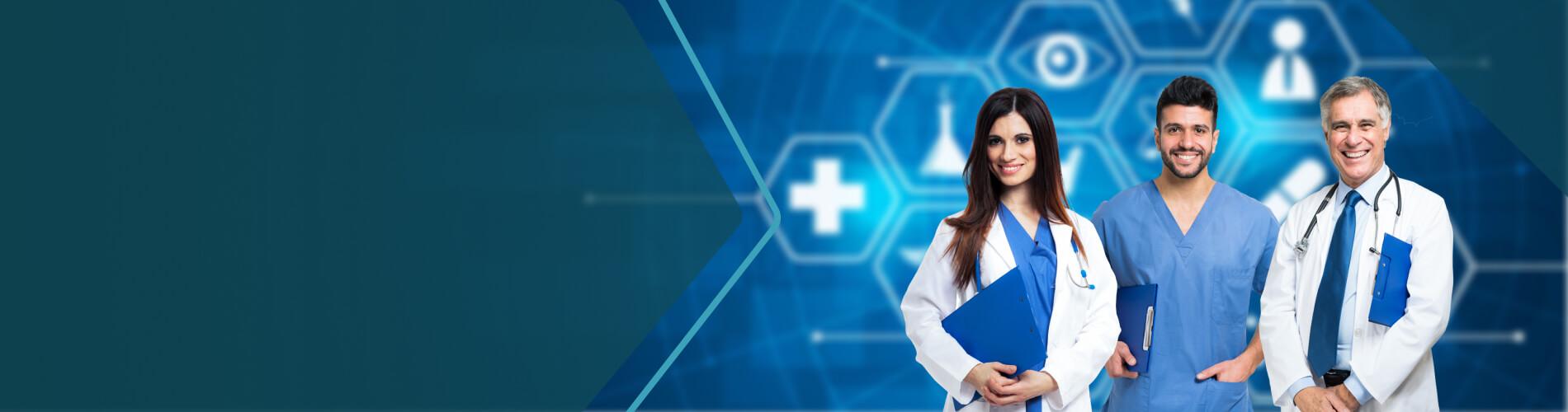 innovacion-salud